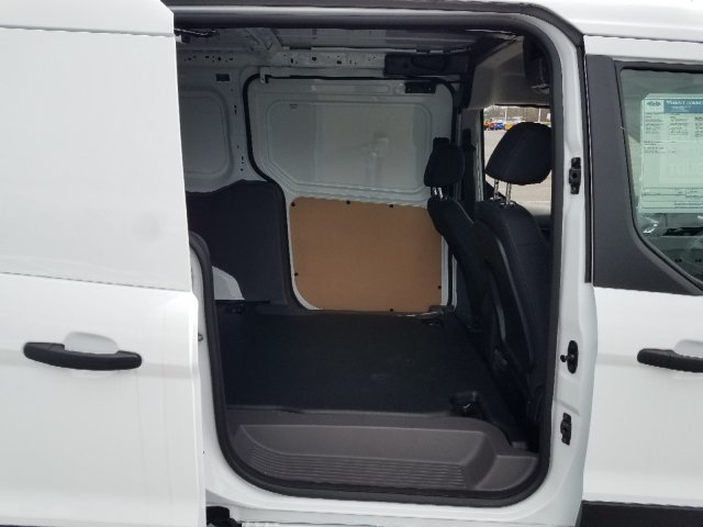 2019 Transit Connect 4x2,  Empty Cargo Van #T196019 - photo 29