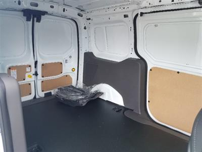 2019 Transit Connect 4x2,  Empty Cargo Van #T196019 - photo 28