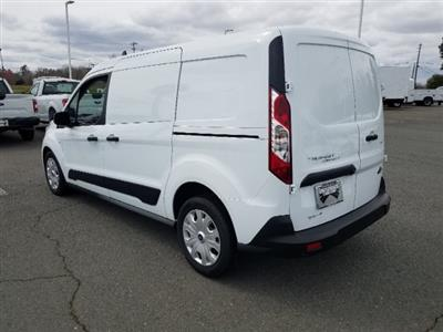 2019 Transit Connect 4x2,  Empty Cargo Van #T196019 - photo 7