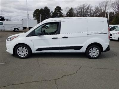 2019 Transit Connect 4x2,  Empty Cargo Van #T196019 - photo 8