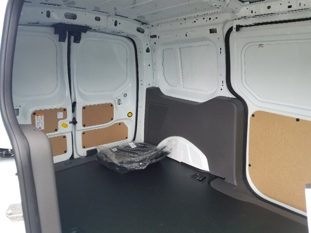 2019 Transit Connect 4x2,  Empty Cargo Van #T196021 - photo 28