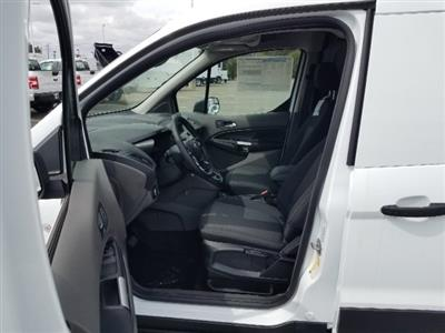 2019 Transit Connect 4x2,  Empty Cargo Van #T196021 - photo 14