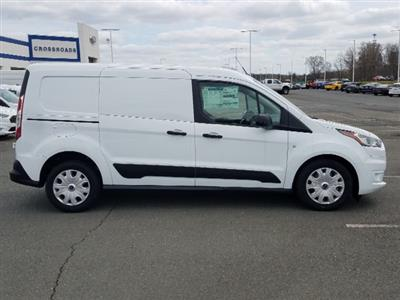 2019 Transit Connect 4x2,  Empty Cargo Van #T196021 - photo 4