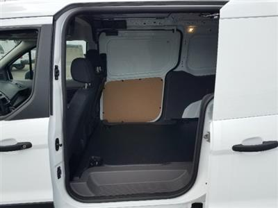 2019 Transit Connect 4x2,  Empty Cargo Van #T196021 - photo 25