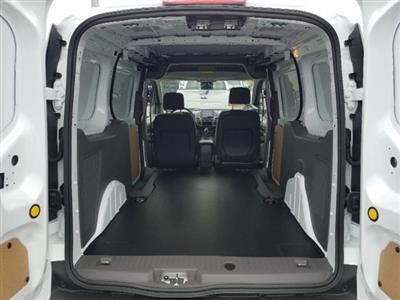 2019 Transit Connect 4x2,  Empty Cargo Van #T196021 - photo 2