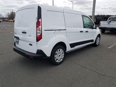 2019 Transit Connect 4x2,  Empty Cargo Van #T196021 - photo 5