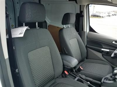 2019 Transit Connect 4x2,  Empty Cargo Van #T196021 - photo 32