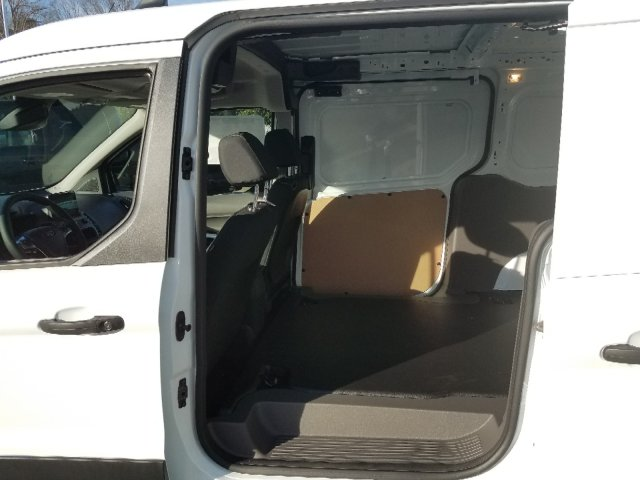 2019 Transit Connect 4x2,  Empty Cargo Van #T196032 - photo 24