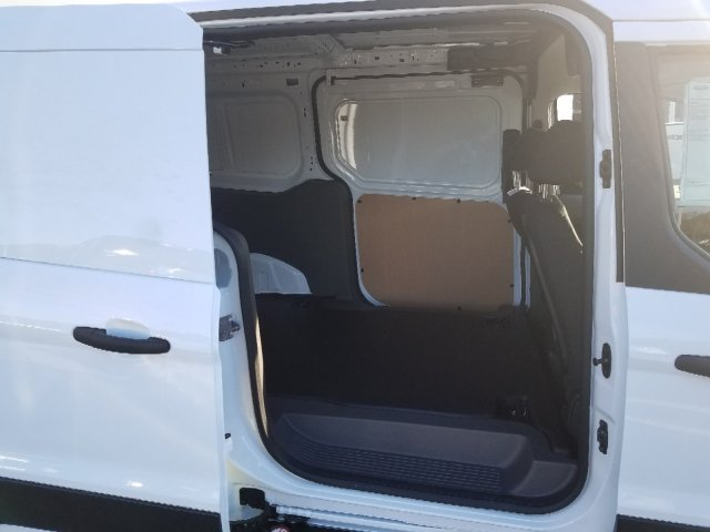 2019 Transit Connect 4x2,  Empty Cargo Van #T196032 - photo 30