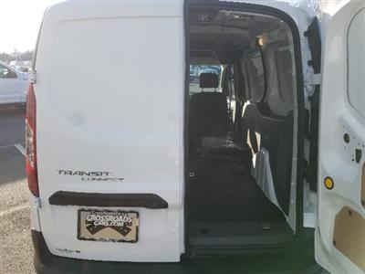 2019 Transit Connect 4x2,  Empty Cargo Van #T196032 - photo 29