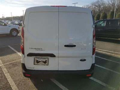 2019 Transit Connect 4x2,  Empty Cargo Van #T196032 - photo 6