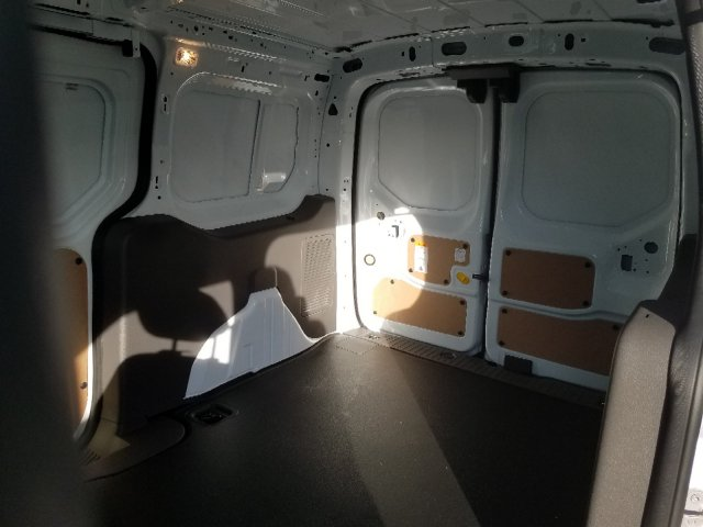 2019 Transit Connect 4x2,  Empty Cargo Van #T196033 - photo 26