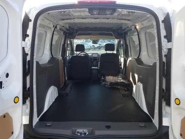 2019 Transit Connect 4x2,  Empty Cargo Van #T196033 - photo 2
