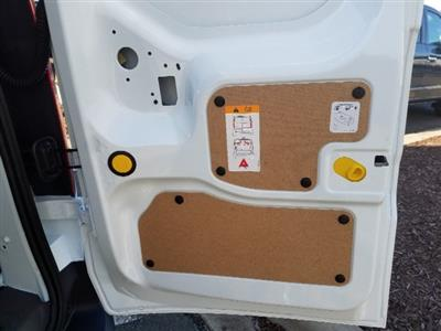 2019 Transit Connect 4x2,  Empty Cargo Van #T196033 - photo 28