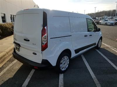 2019 Transit Connect 4x2,  Empty Cargo Van #T196033 - photo 5