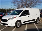 2019 Transit Connect 4x2,  Empty Cargo Van #T196033 - photo 1