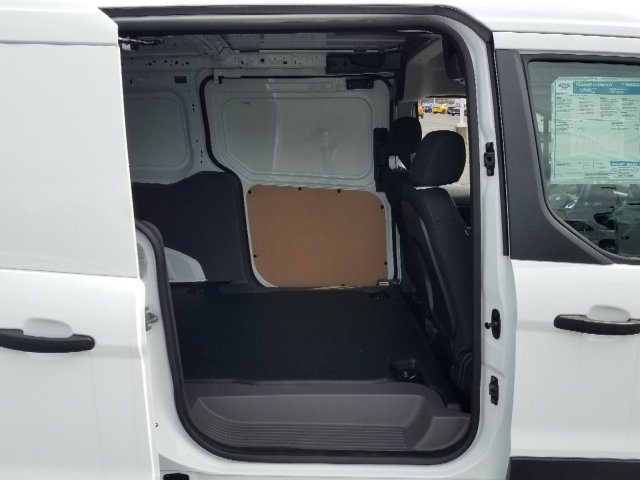 2019 Transit Connect 4x2,  Empty Cargo Van #T196036 - photo 28