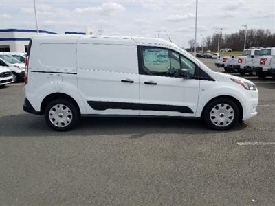 2019 Transit Connect 4x2,  Empty Cargo Van #T196036 - photo 4