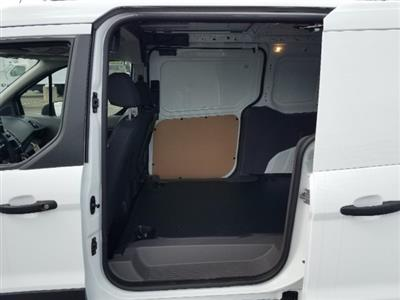 2019 Transit Connect 4x2,  Empty Cargo Van #T196036 - photo 25