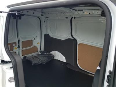2019 Transit Connect 4x2,  Empty Cargo Van #T196036 - photo 29