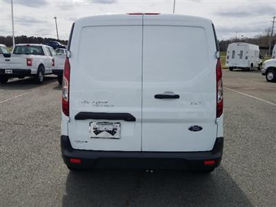 2019 Transit Connect 4x2,  Empty Cargo Van #T196036 - photo 6