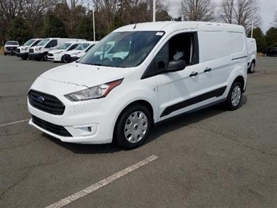 2019 Transit Connect 4x2,  Empty Cargo Van #T196036 - photo 1