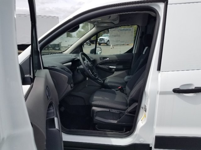 2019 Transit Connect 4x2,  Empty Cargo Van #T196037 - photo 14