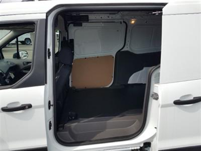 2019 Transit Connect 4x2,  Empty Cargo Van #T196037 - photo 25