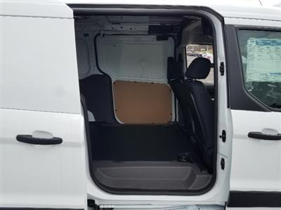 2019 Transit Connect 4x2,  Empty Cargo Van #T196037 - photo 28