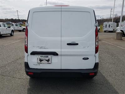 2019 Transit Connect 4x2,  Empty Cargo Van #T196037 - photo 6