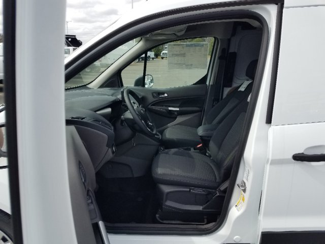 2019 Transit Connect 4x2,  Empty Cargo Van #T196039 - photo 14