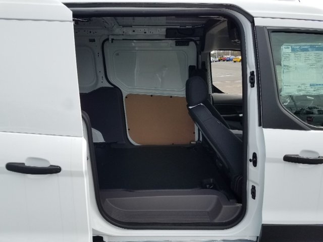 2019 Transit Connect 4x2,  Empty Cargo Van #T196039 - photo 28
