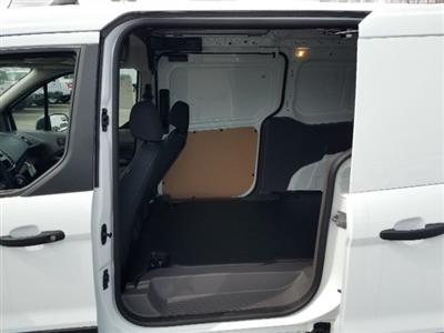 2019 Transit Connect 4x2,  Empty Cargo Van #T196039 - photo 25