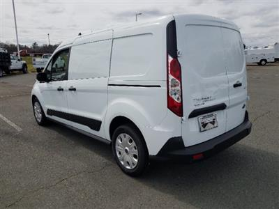 2019 Transit Connect 4x2,  Empty Cargo Van #T196039 - photo 7