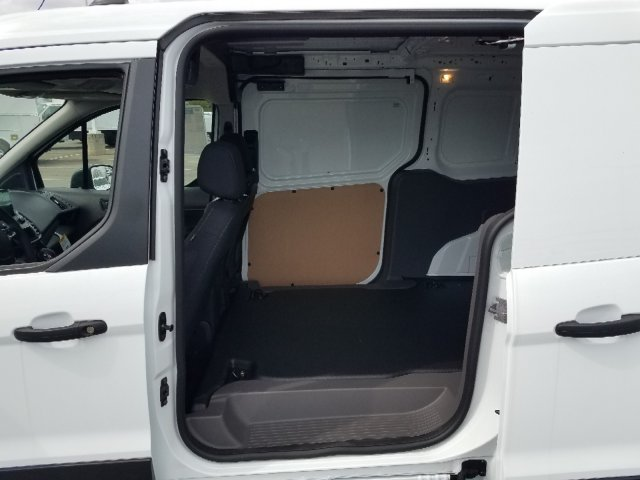 2019 Transit Connect 4x2,  Empty Cargo Van #T196040 - photo 25