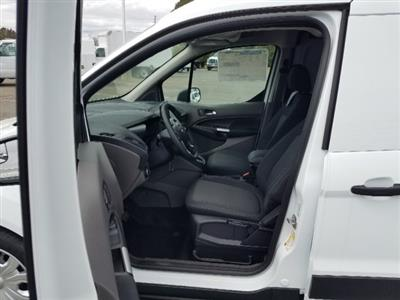 2019 Transit Connect 4x2,  Empty Cargo Van #T196040 - photo 14
