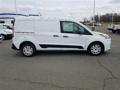 2019 Transit Connect 4x2,  Empty Cargo Van #T196040 - photo 4