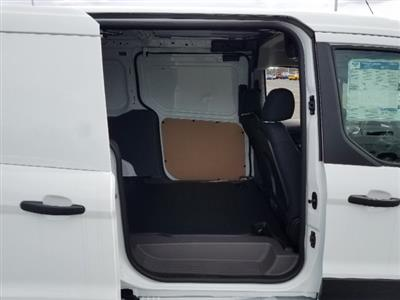 2019 Transit Connect 4x2,  Empty Cargo Van #T196040 - photo 28