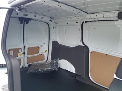 2019 Transit Connect 4x2,  Empty Cargo Van #T196040 - photo 29