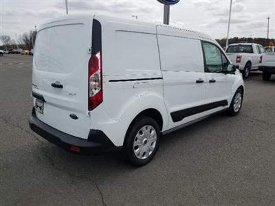 2019 Transit Connect 4x2,  Empty Cargo Van #T196040 - photo 5