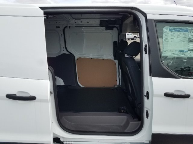 2019 Transit Connect 4x2,  Empty Cargo Van #T196041 - photo 28