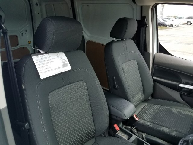 2019 Transit Connect 4x2,  Empty Cargo Van #T196041 - photo 33