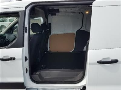 2019 Transit Connect 4x2,  Empty Cargo Van #T196041 - photo 25