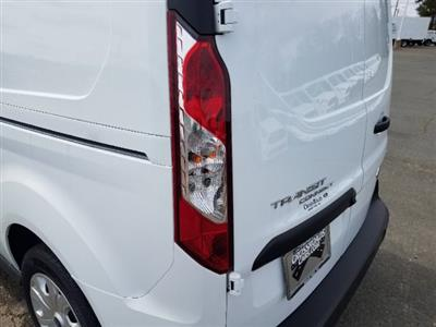 2019 Transit Connect 4x2,  Empty Cargo Van #T196041 - photo 27