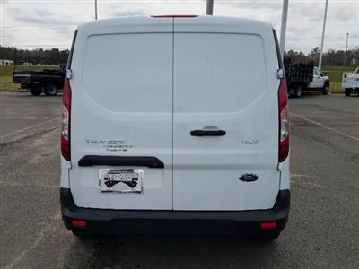 2019 Transit Connect 4x2,  Empty Cargo Van #T196041 - photo 6