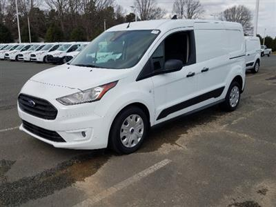 2019 Transit Connect 4x2,  Empty Cargo Van #T196041 - photo 1
