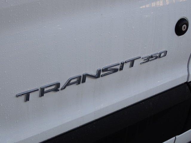 2019 Transit 350 4x2,  Knapheide Service Utility Van #T196044 - photo 10