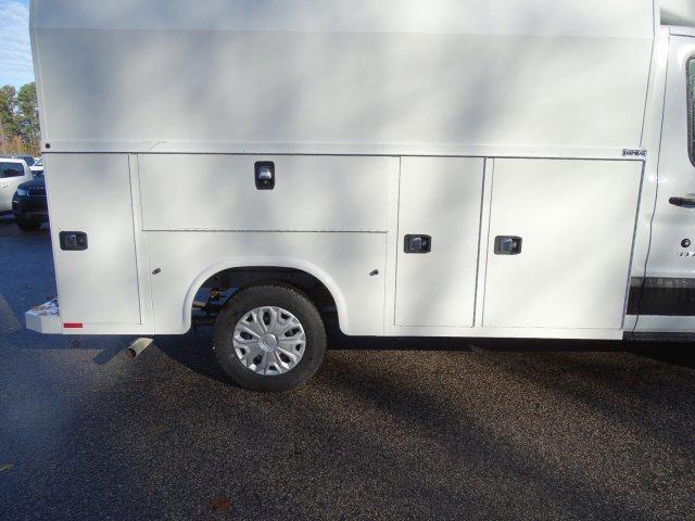 2019 Transit 350 4x2,  Knapheide Service Utility Van #T196044 - photo 40