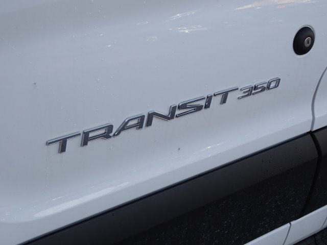 2019 Transit 350 4x2,  Knapheide Service Utility Van #T196045 - photo 11