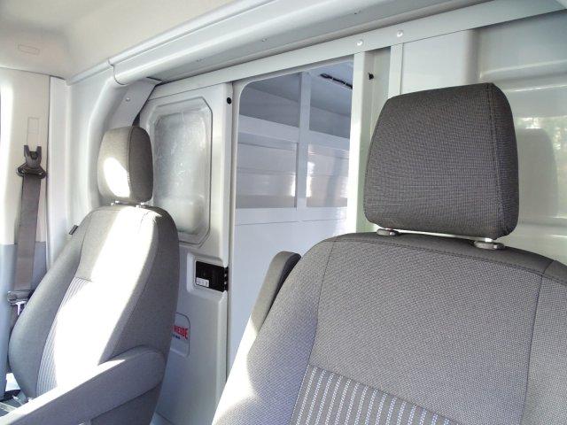 2019 Transit 350 4x2,  Knapheide Service Utility Van #T196045 - photo 29